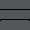 бургер кнопка
